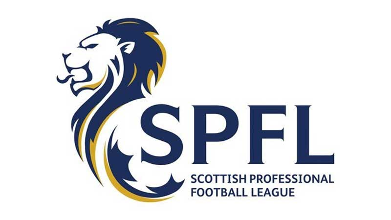 Sky Sports Agrees Five Year Scottish Football Rights Deal