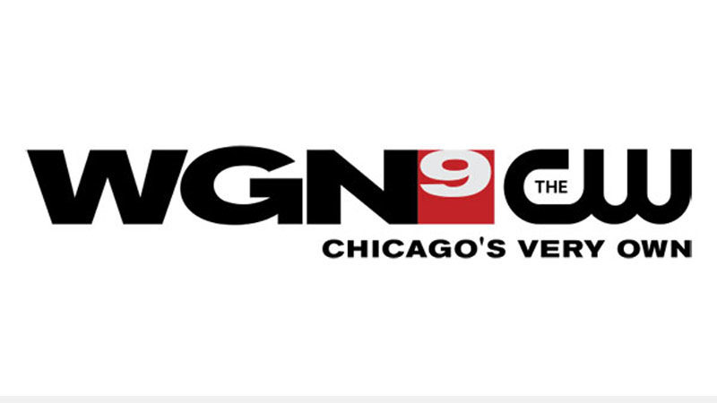 WGN to Provide Extensive Election Coverage