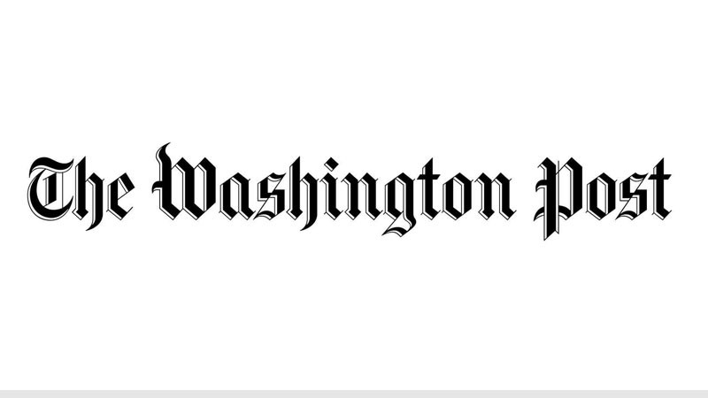 León Krauze to Write Column in Washington Post