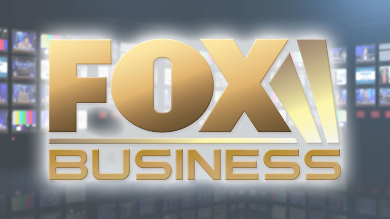 WSJ's Gerry Baker gets Weekly Fox Business Show