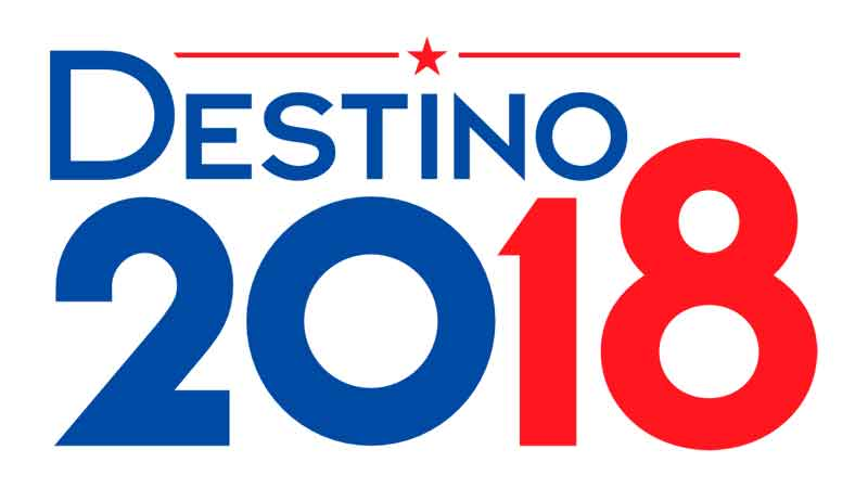 Destino 2018, Univision to Air Live Election Night Coverage, News on News