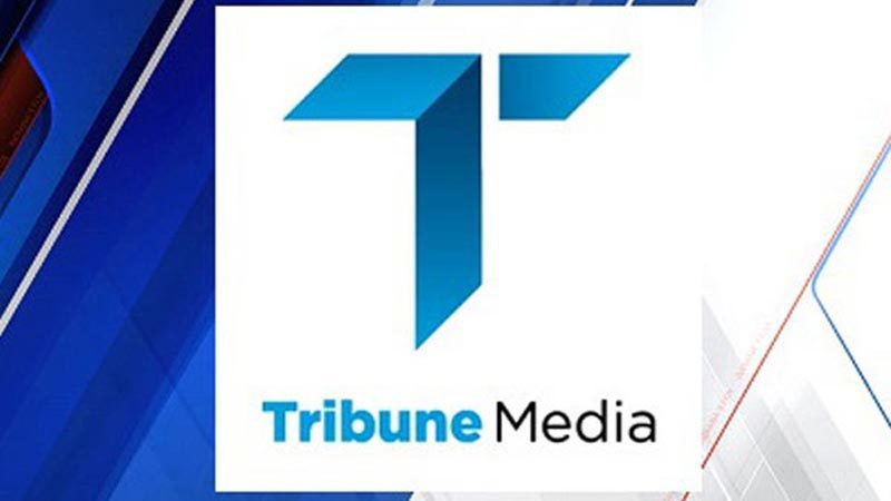 Tribune and Altice Reach Carriage Agreement