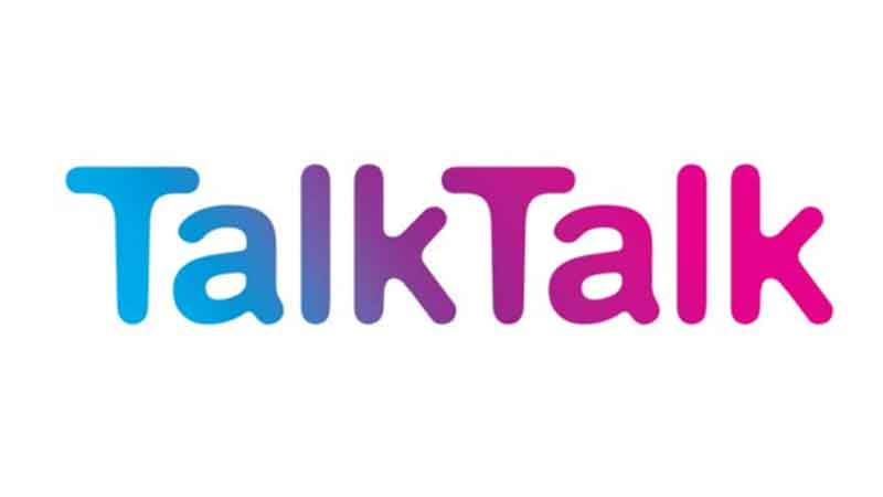 TalkTalk, TalkTalk Becomes Latest Firm to Make Salford Move, News on News, News on News