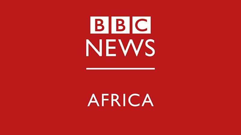 BBC Africa, BBC Africa Announces Extensive Nigeria Election Coverage, News on News, News on News