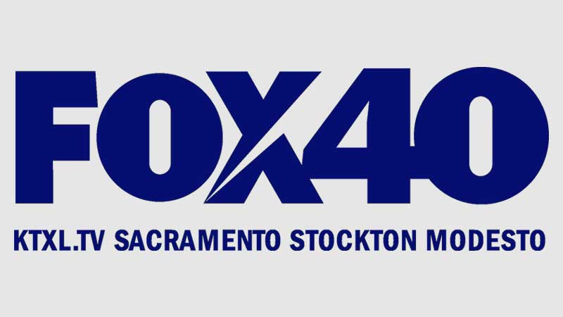FOX 40, FOX 40 Telethon Raises $336,000 for Wildfire Victims, News on News, News on News