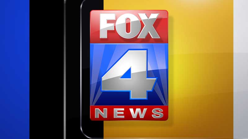 WDAF, Rob Collins to Focus on Sport for WDAF FOX 4 Kansas City, News on News, News on News