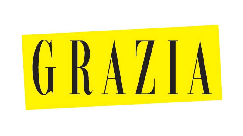 Stacey Dooley, Grazia to Publish Investigations by Stacey Dooley, News on News, News on News