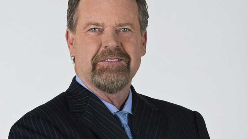ESPN Agrees Contract Extension with Rick Sutcliffe