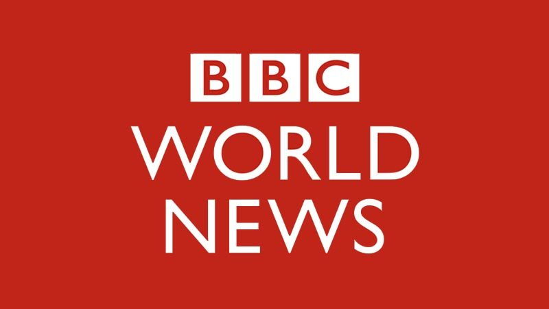 PBS and BBC World News Agree Programming Deal
