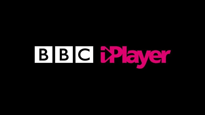 BBC iPlayer Sets New Records
