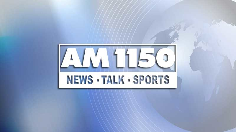 AM 1150 Agrees Three Year Rights Extension with Kelowna Rockets