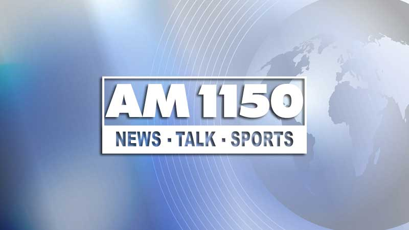 Kelowna Rockets, AM 1150 Agrees Three Year Rights Extension with Kelowna Rockets, News on News, News on News