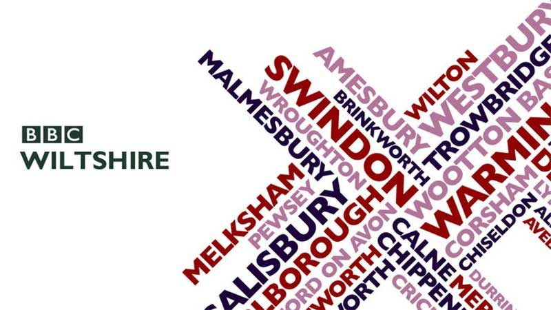 Star-studded Weekend as BBC Wiltshire Celebrates 30 Years On Air