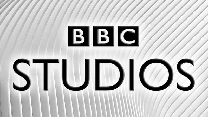 BBC Studios Wins Channel 5 Documentary Commission