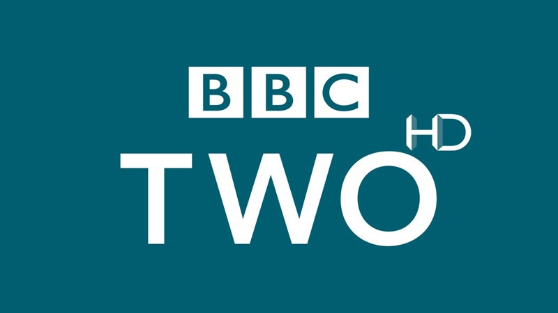 Obesity, BBC Two Commissions Series Discussing Obesity, News on News, News on News