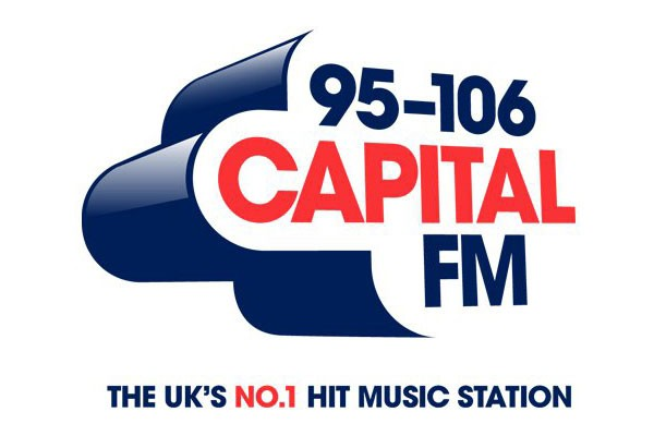 Capital Breakfast Goes UK-wide from April
