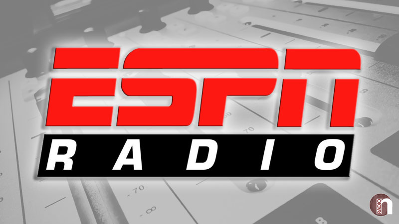 MSG Networks Agree New Deal with ESPN New York