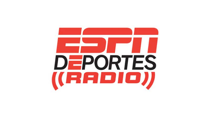 ESPN Deportes Radio Launches in Philadelphia