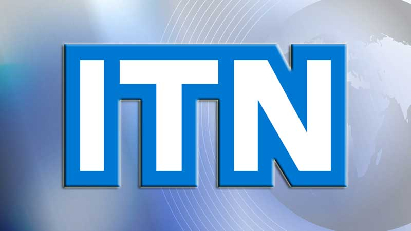 ITN Appoints Mohammed Akhlaq as Chief Technology Officer