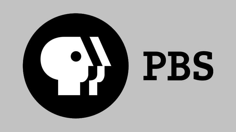 PBS to Offer At-Home Learning Broadcasts and Digital Resources