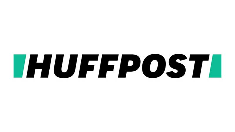 HuffPost Freelance Writer Goes into Battle with NBC News