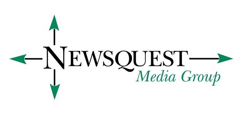 Concerns Raised Over Newsquest Takeover of JPI Media