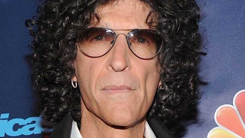 Saturday Soundtracks, Howard Stern Launches Saturday Soundtracks on SiriusXM, News on News, News on News