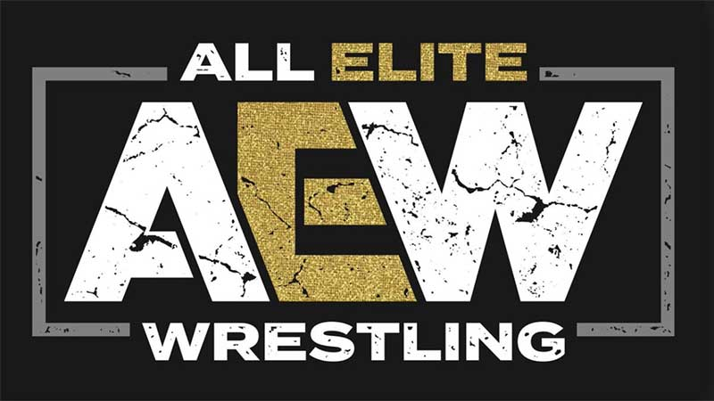 All Elite Wrestling, WarnerMedia Partners with All Elite Wrestling, News on News, News on News