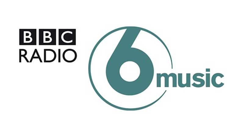 BBC Radio 6 Music to Return to Pre-Lockdown Schedule