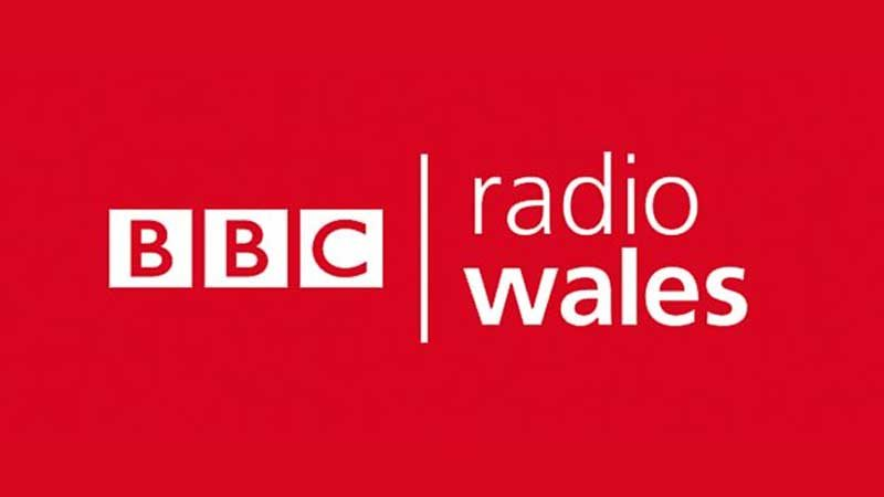 Machynlleth Comedy Festival to Take Place… On the Radio
