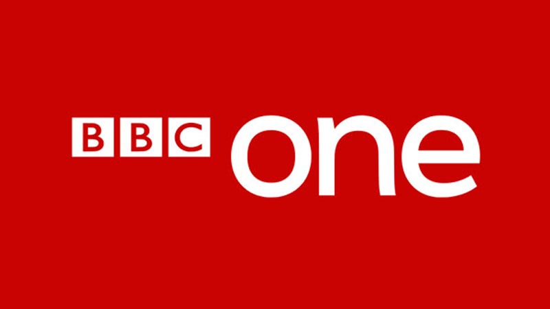 Promotion to BBC One for MasterChef: The Professionals