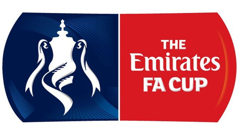 FA Cup, FA Cup Becomes Totally Free to View Once Again… and About Time Too, News on News, News on News