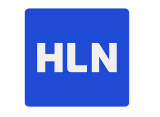 HLN to Launch True Crime Podcast Series