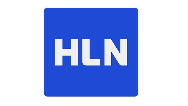 HLN Announces New Original Series: Lies, Crimes & Video
