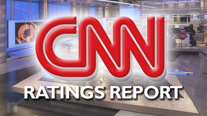 CNN Beats Fox News in Key Demo for Q4, 2020