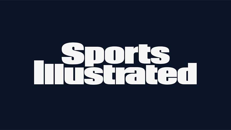 Authentic Brands Group Acquires Sports Illustrated