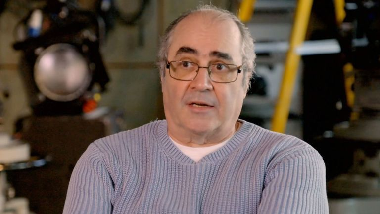 BBC 5 Live is Biggest Loser in Firing Danny Baker