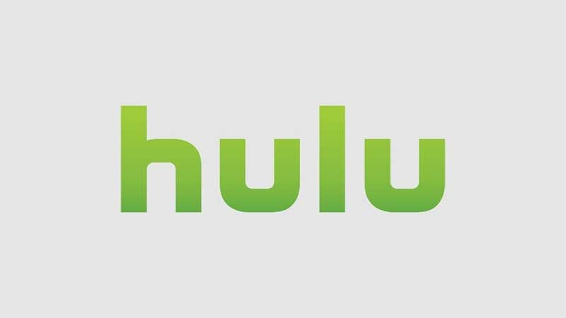 Coronavirus: Hulu Launches on Comcast Xfinity Flex