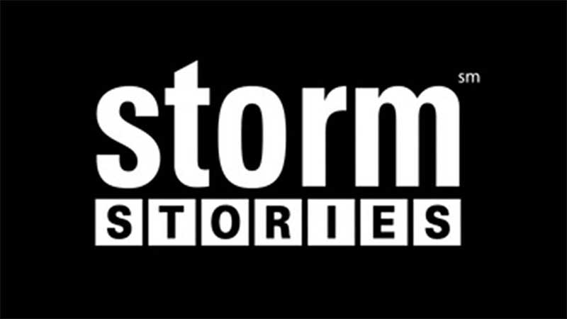 "Weather Channel's ""Storm Stories"" Returns this Summer"