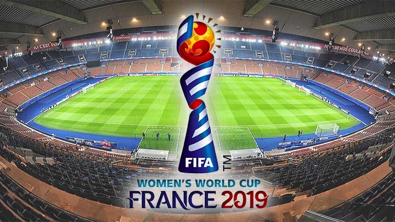 CTV & TSN Announce FIFA Women's World Cup Coverage
