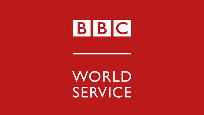BBC News Brazil Launches Podcast Series