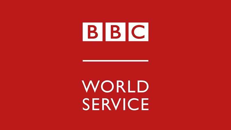 BBC World Questions, Houston to Host BBC World Questions in November, News on News, News on News
