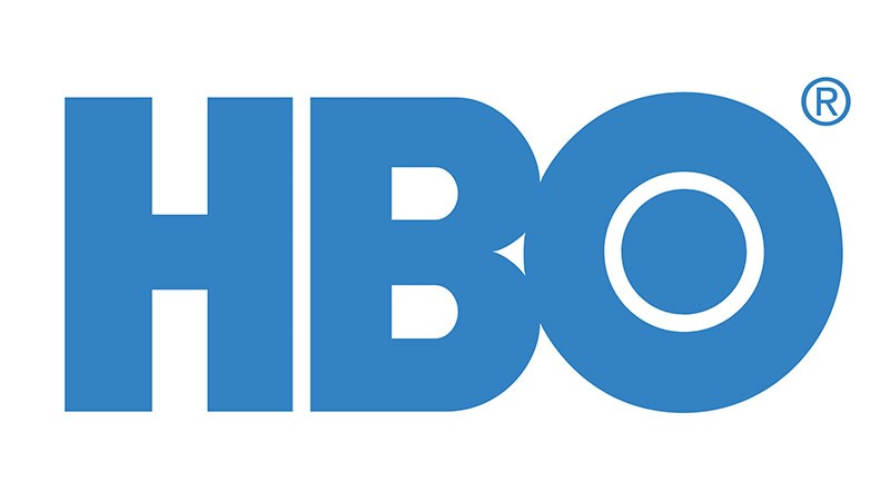 HBO Acquires Studio Ghibli Films Streaming Rights