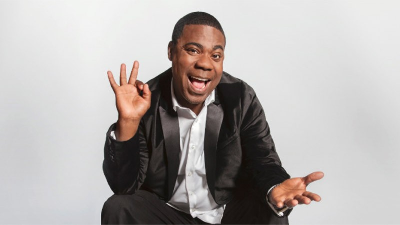 Tracy Morgan to Host the 2019 ESPYS