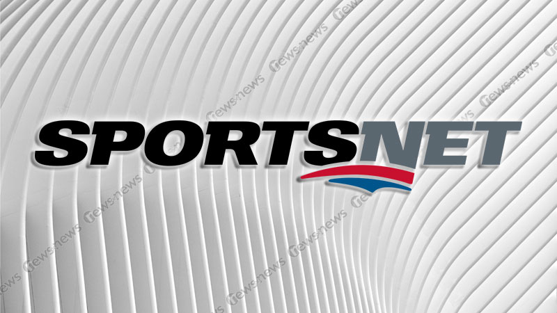 Sportsnet Announces 2019-20 NHL Coverage