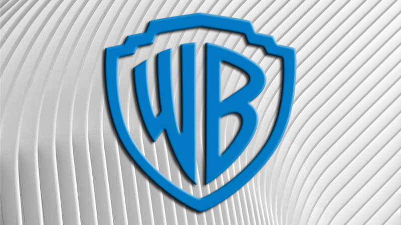 "Warner Bros to Launch ""Warner Max"""