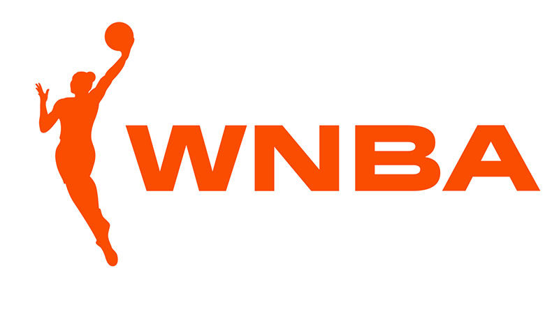 Three National Canadian Networks to Air Live WNBA Games This Season