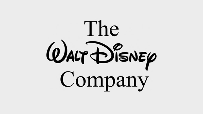 Walt Disney Company, All Board Members Re-elected at Walt Disney Company, News on News, News on News