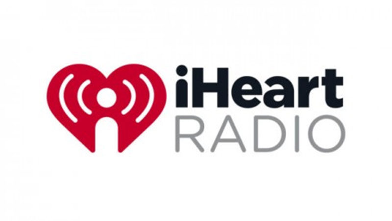VSiN and iHeartMedia Announce Multimedia Partnership