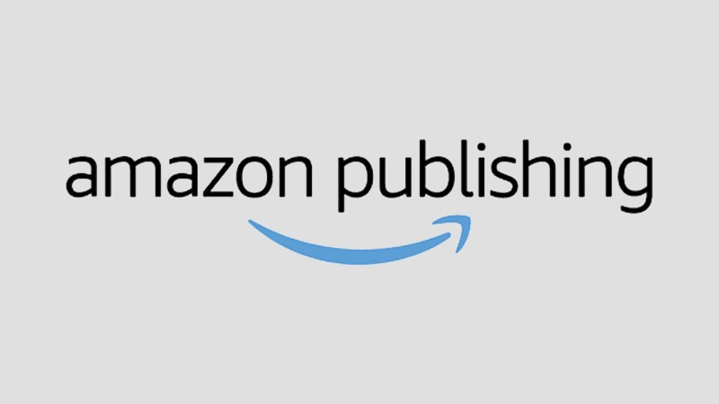 Dean Koontz, Amazon Publishing Signs Deal with Dean Koontz